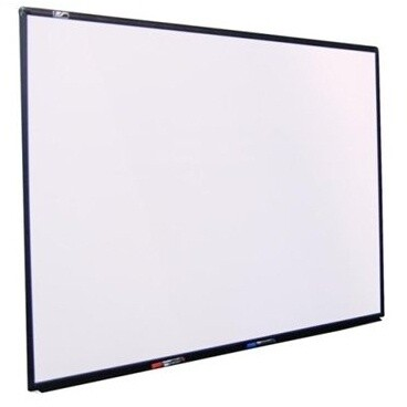"Elite Screens WB77VW tabule 87"" 1:1"