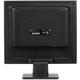 "iiyama ProLite P1905S-B2 - LED monitor 19"""