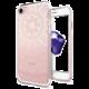 Spigen Liquid Crystal pro iPhone 7/8, shine pink