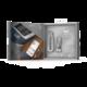 Leef iBridge 3 - 128GB, Lightning/USB 3.1, stříbrný