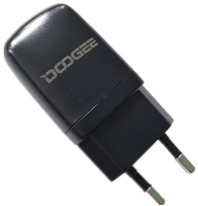 DOOGEE Charger 1A