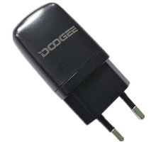 DOOGEE Charger 1A - ACCDG052