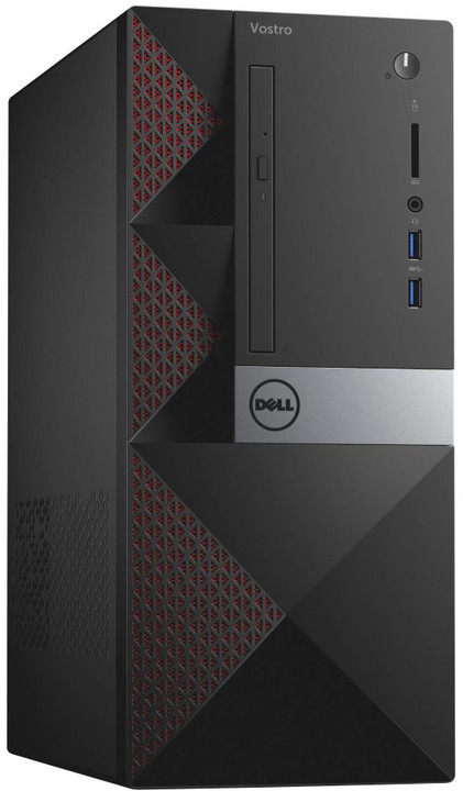 dell-vostro-3650-i5-6400-4gb-500gb-dvdrw-ctecka-w10pro-3ynbd-on-site_i157351.jpg