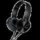 Sony MDR-XB450AP, černá