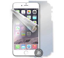 ScreenShield fólie na celé tělo pro Apple iPhone 7 Plus - APP-IPH7P-B