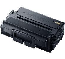Samsung MLT-D203U/ELS, černá