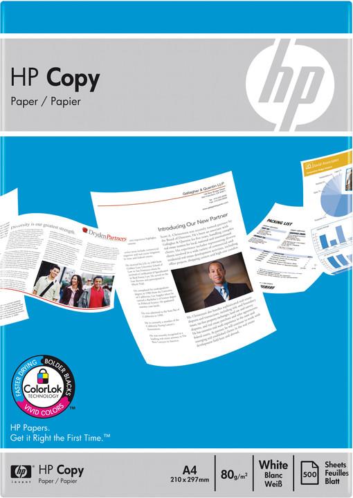 HP-1357322-c01530634.jpg