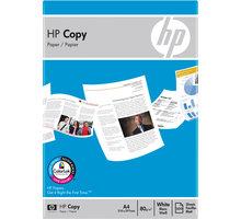 HP Copy CHP910, A4, 80g/m2, 500 listů
