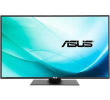 """ASUS PB328Q - LED monitor 32"""" - 90LM01A0-B01370"""