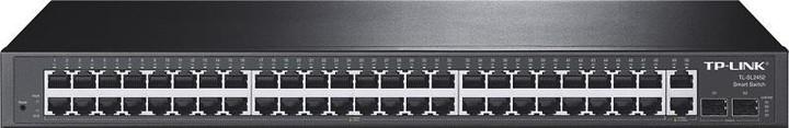 C6712280.JPG