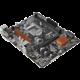 ASRock H110M-HDV - Intel H110