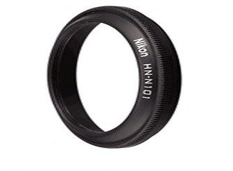 Nikon HB-N101 sluneční clona pro 1 Nikkor VR 10-30mm/f3.5-5.6