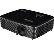 Optoma HD140X - 95.72J02GC2LR