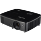 "Optoma HD140X  + Plátno Optoma DS-9092PWC, 92"", 16:9 v ceně 2690 Kč"
