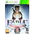 Fable Anniversary - X360