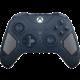 Xbox ONE S Bezdrátový ovladač, Patrol Tech (PC, Xbox ONE)