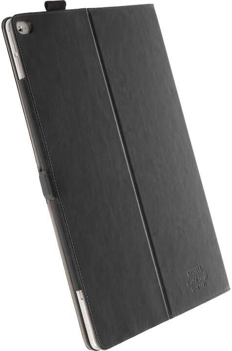 60468_Back_Krusell_EkeroCase_iPadPro.jpg
