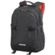 "Samsonite American Tourister URBAN GROOVE UG2 BACKPACK 14,1"", černá"