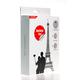 MyMAX Letní set - powerbanka 10.000 mAh + zdarma selfie tyč a voděodolné pouzdro