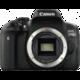 Canon EOS 750D tělo  + 1 300 Kč zpět od Canonu