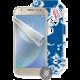 ScreenShield fólie na displej + skin voucher (vč. popl. za dopr.) pro Samsung J330 Galaxy J3 (2017)