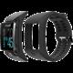 Polar SmartWatch M600, černá