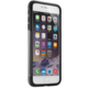 Phone Elite 7 Plus-Black