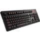 CoolerMaster Quickfire Ultimate, Cherry MX Brown, US
