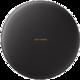 Samsung bezdrátová nabíječka stojanek pro S8 Black