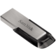 SanDisk Ultra Flair - 64GB