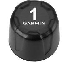 GARMIN ventilek se senzorem tlaku pro zumo 345/390/395/590/595 - 010-11997-00