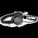 Bose QuietComfort 25, černá