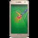 Motorola Moto G5 Plus - 32GB, LTE, zlatá