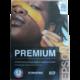 Epson papír Performer, A4, 500 ks, 80g/m2 v ceně kč 149,-