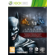 Batman: Arkham Collection Edition - X360