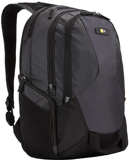 """CaseLogic Intransit batoh na 14,1"""" notebook, černá"""