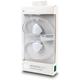 Lenovo Bluetooth Headset W520, bílá