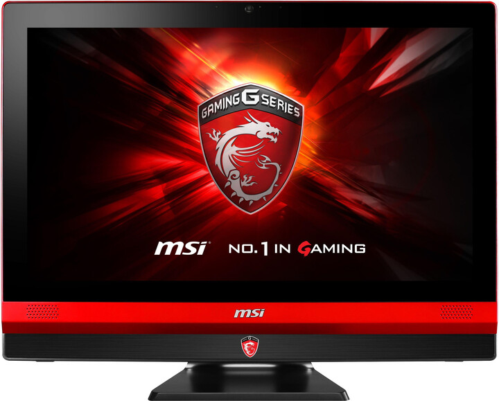 1349628121_notebooks-laptops-msi-gaming-24-6qd-005eu-all-in-one-pc-gaming-24-6qd-005eu.jpg