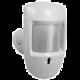 iGET SECURITY P2 - pohybový PIR detektor, drátový