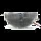 Zalman CNPS80F