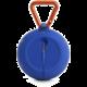 JBL Clip 2, modrá