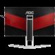 """AOC AG241QG- LED monitor 24"""""""