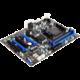 MSI 970A-G43 - AMD 970