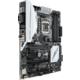 ASUS Z170 PRO - Intel Z170