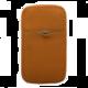 Crumpler Base Layer Galaxy S6/S6 Edge - oranžová