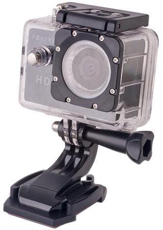 Forever držák kamery - redukce