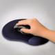 Hama, modrá, ergonomická