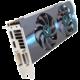 Sapphire VAPOR-X R7 370, 4GB