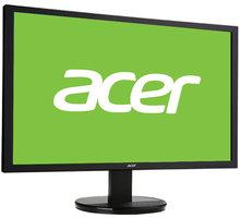 "Acer K222HQLbid - LED monitor 22"" - UM.WW3EE.005"