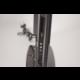 Orava LT-613 - 56cm